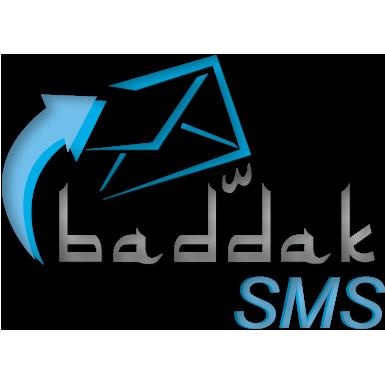 baddakSMSpng